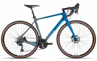 Norco Search XR C3 GRX 48