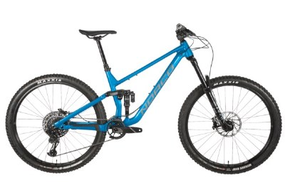 Norco Sight A1 S27