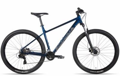 Norco Storm 3 XXS Blue 27