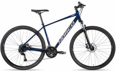 Norco XFR 2 Blue M