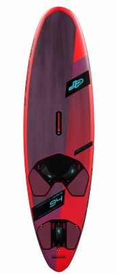 2020 JP Freestyle Wave Pro 113