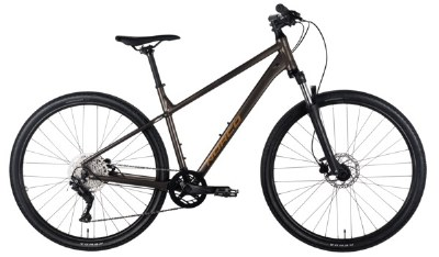 Norco XFR 1 Brown S