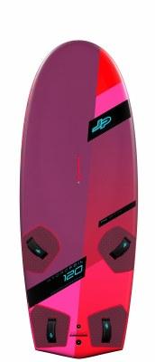 2020 JP Hydro Foil 150 Pro