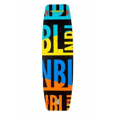 2020 Nobile NBL 146x43cm