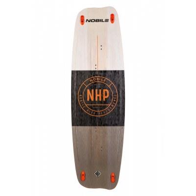 2020 Nobile NHP 139x42cm