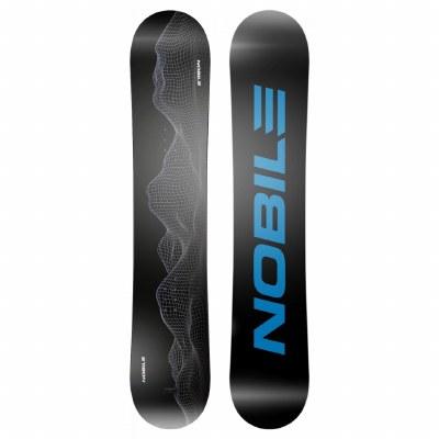 2020 Nobile NHP Snowkite 157cm