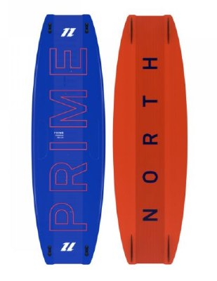 2020 North Prime 144x43cm