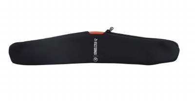 Slingshot 42cm Wing Covers