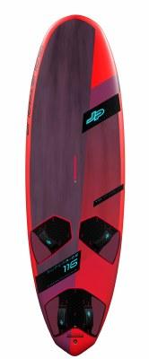 2020 JP Super Ride 92 Pro