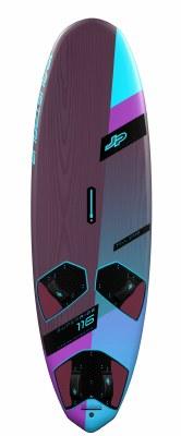 2020 JP Super Ride 116 FWS