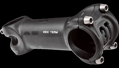3T ARX Team Blk Stem 90mm