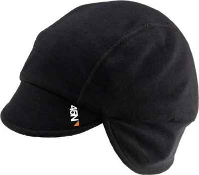 45N Greazy Cycling Cap