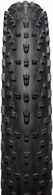 45N Husker DU 26x4 TL Tire