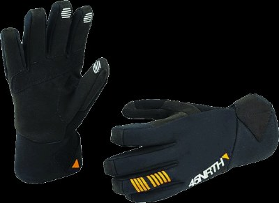 45N Nokken 5 Finger Glove XL