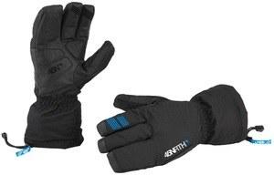 45N Sturmfist 4 Finger GloveXX