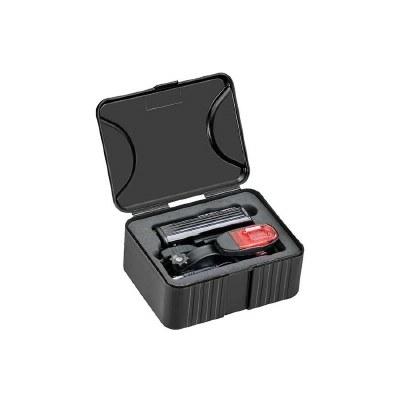Lezyne Super Drive 1600XXL