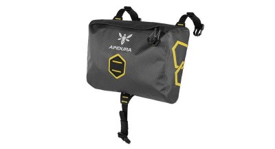 Apidura DRY H-Bar Pocket 5L