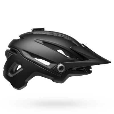 Bell Sixer MIPS Matte Black S