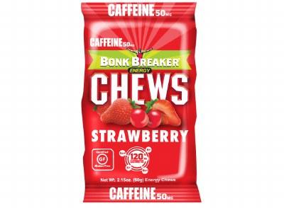Bonk Breaker Berry Chews