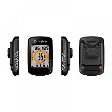 Bryton Rider 15 GPS