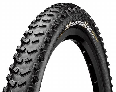 Conti Mountain King 29X2.3 PT
