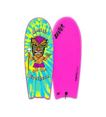 Catch Surf Beater Smith Reisue