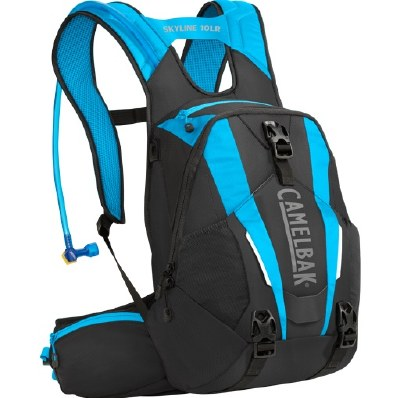 Camelbak Skyline LR 10 Black