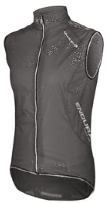 Endura  W Adrenaline Vest  XS