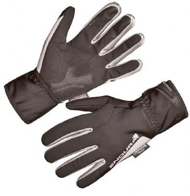 Endura Deluge II Glove XS