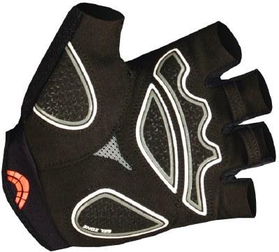Endura Extract II Glove XS