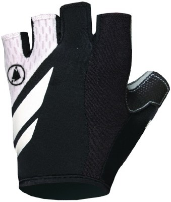 Endura FS-260PRO Areo Glove XS