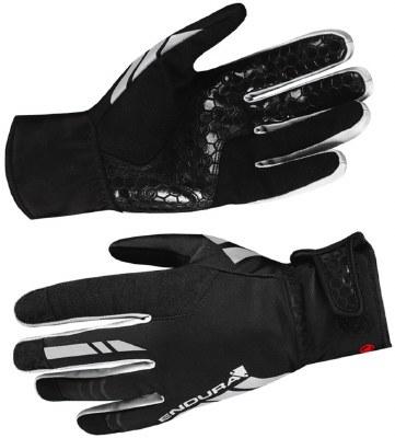 Endura LuminiteThermal Glove S