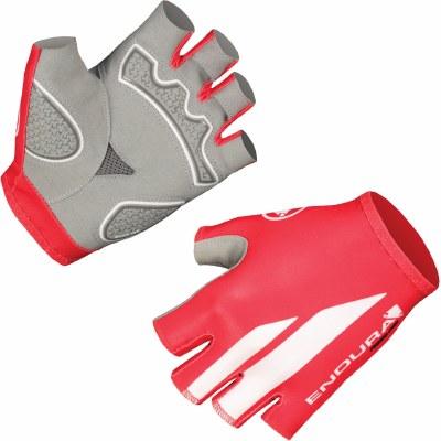 Endura FS-260PRO Print Glove M
