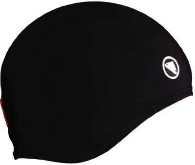 Endura Thermolite SkullCap S/M