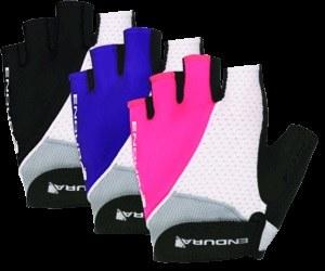 Endura W'S Extract Glove L