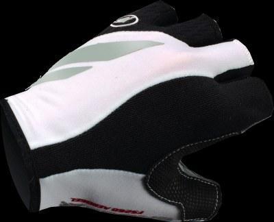 Endura W'S FS-260PRO Glove S