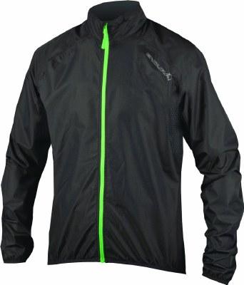 Endura XTRACT II Jacket  S