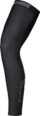 Endura Pro SL Leg Warmer S/M
