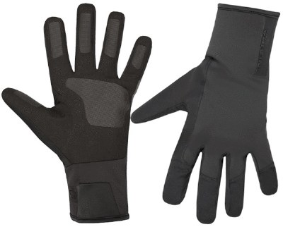 Endura PRO SL Prima Glove M