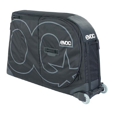 EVOC Bike Travel Bag 285L
