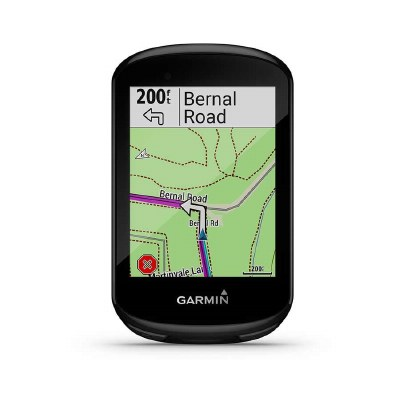 Garmin Edge 830 Unit