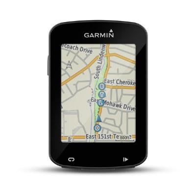 Garmin 820 GPS Unit