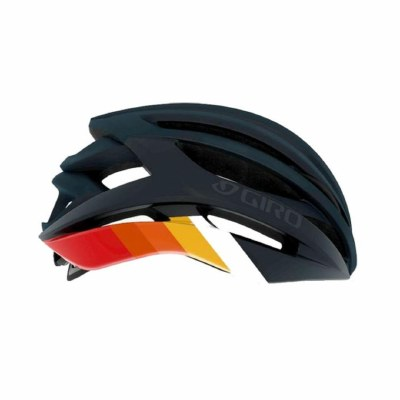 Giro Syntax MIPS Midnight M