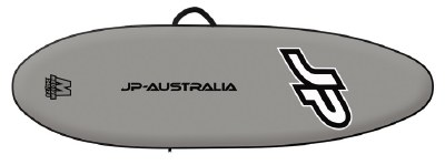 JP Board Bag Light 239 x 58