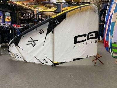 2016 Core XR4 11m