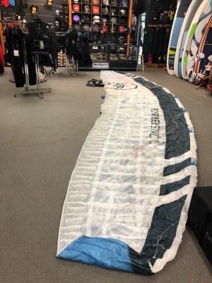 Flysurfer Sonic 3 13m