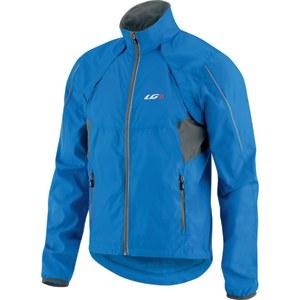 LG Cabriolet  Jacket S