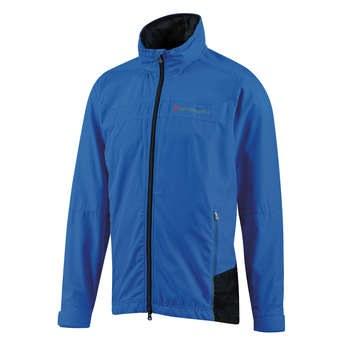 LG Cascade Jacket S