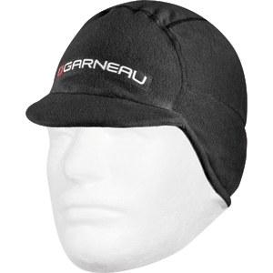 LG Course Racer Cap O/S