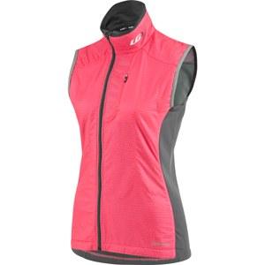 LG W's Alpha Vest S